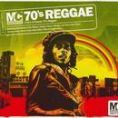 Mastercuts 70's Reggae thumbnail