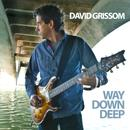 Way Down Deep thumbnail