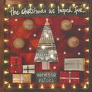 The Christmas We Hoped For thumbnail