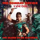 The Island Of Dr Electrico thumbnail
