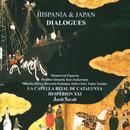Hispania & Japan: Dialogues thumbnail