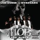 M.O.B. The Album (Explicit) thumbnail
