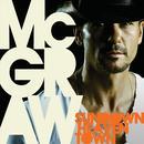 Sundown Heaven Town (Deluxe) thumbnail