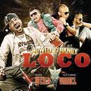 Loco (Remix) (Radio Single) thumbnail