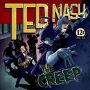 The Creep thumbnail