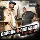 Channel 10 (Explicit) thumbnail