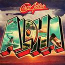 Aloha thumbnail