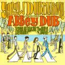 Abbey Dub thumbnail