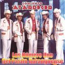 Los Numero Uno Del Pasito Duranguenese thumbnail