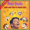 Wash Your Face In Orange Juice thumbnail