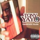 Thoughts Of A Predicate Felon (Explicit) thumbnail