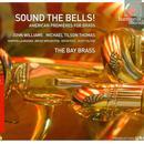 Sound the Bells! thumbnail