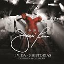 1 Vida - 3 Historias - Despedida De Culiacan (En Vivo Desde Culiacan, Mexico/2012) thumbnail