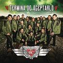 Termina De Aceptarlo (Version Deluxe) thumbnail