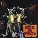 Drunk As Dragons thumbnail