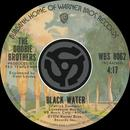 Black Water (Single) thumbnail