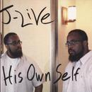 His Own Self thumbnail
