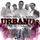 Urbanus thumbnail