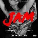 Jam (Single) (Explicit) thumbnail
