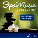 Spa Music Collection thumbnail
