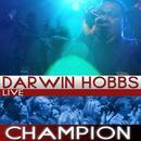 Champion thumbnail