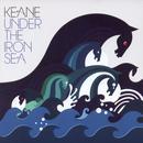 Under The Iron Sea thumbnail