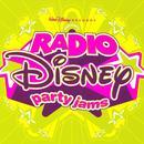 Radio Disney Party Jams thumbnail