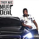 Major Without A Deal thumbnail