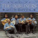 Wild Rover - The Best of The Dubliners thumbnail