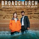 Broadchurch (Original TV Soundtrack) thumbnail