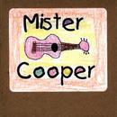 Mister Cooper thumbnail
