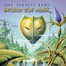 Behind The Mask thumbnail