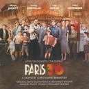 Paris 36 (Original Soundtrack) thumbnail
