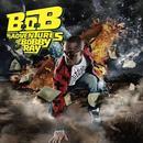 B.O.B Presents: The Adventures Of Bobby Ray thumbnail
