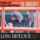 Long Distance thumbnail