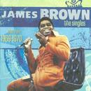 The Singles, Vol. 6: 1969-1970 thumbnail