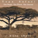 Yoga Safari thumbnail
