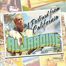 A Postcard From California thumbnail