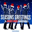 Seasons Greetings: A Jersey Boys Christmas thumbnail