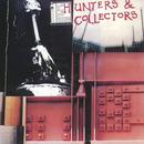 Hunters & Collectors thumbnail