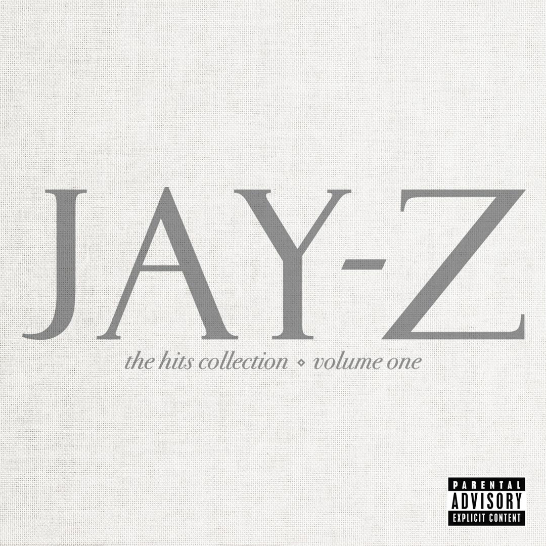 Thank you by jay z pandora malvernweather Image collections