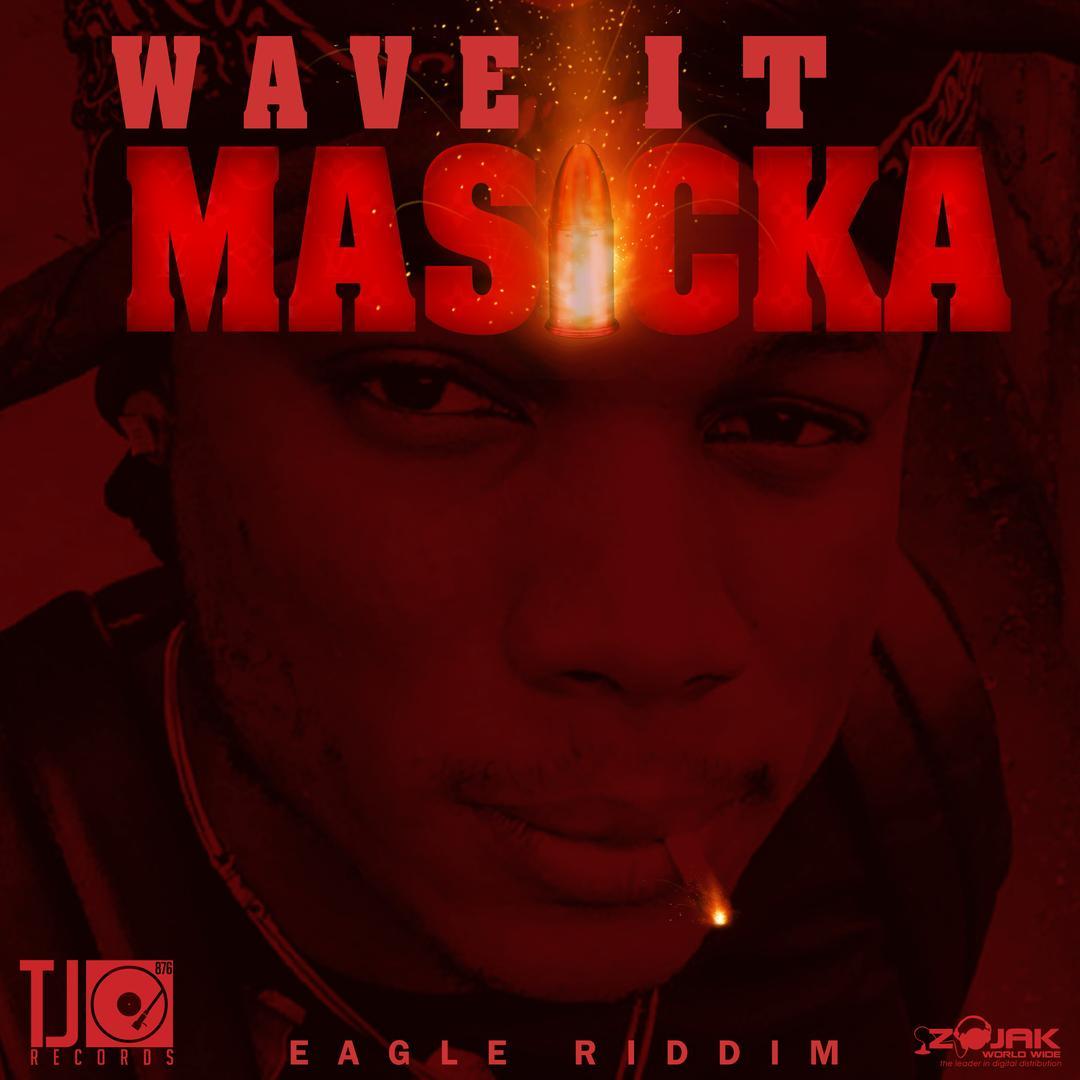 Wah Gwan by Masicka - Pandora