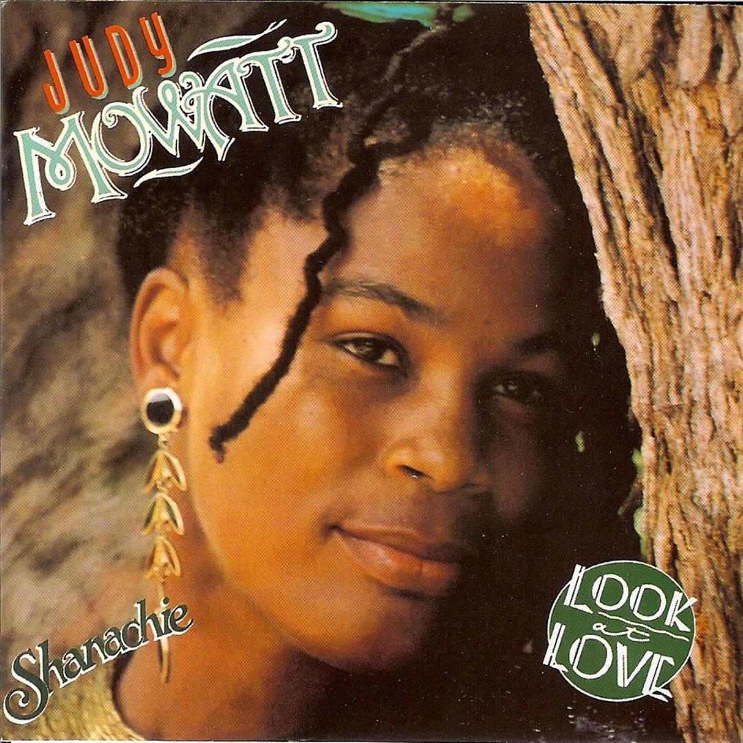 judy mowatt lets dance