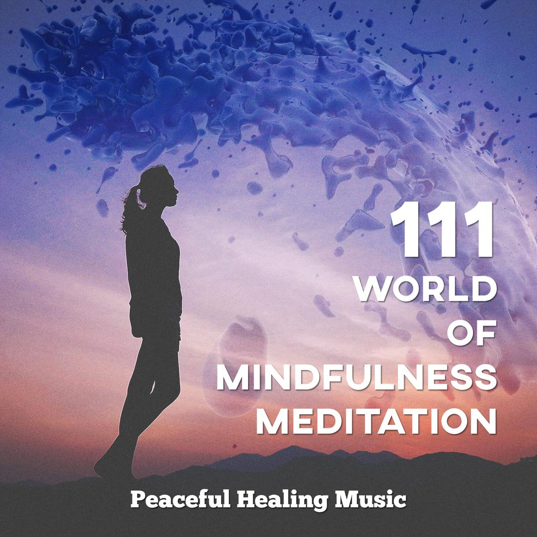 High Focus: Ocean Waves by Mindfulness Meditation Music Spa Maestro