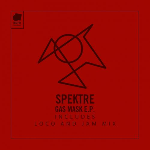 spektre - deal with it kanio remix