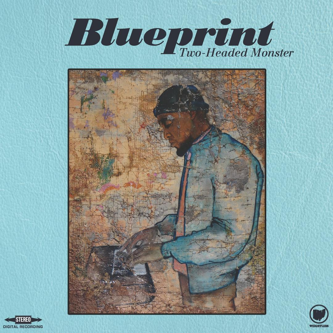 Night writers feat slug wordsworth by blueprint pandora night writers feat slug wordsworthblueprintfrom the album two headed monster explicit malvernweather Images