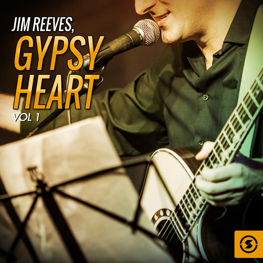 When Did You Leave Heaven by Jim Reeves - Pandora