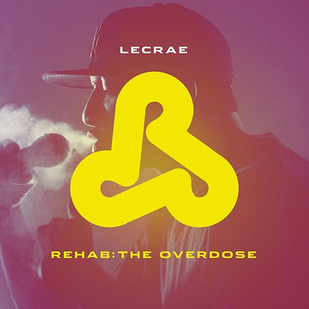 Listen to Lecrae   Pandora Music & Radio
