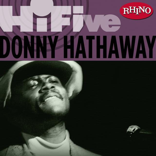 Donny Hathaway This Christmas.This Christmas By Donny Hathaway Holiday Pandora