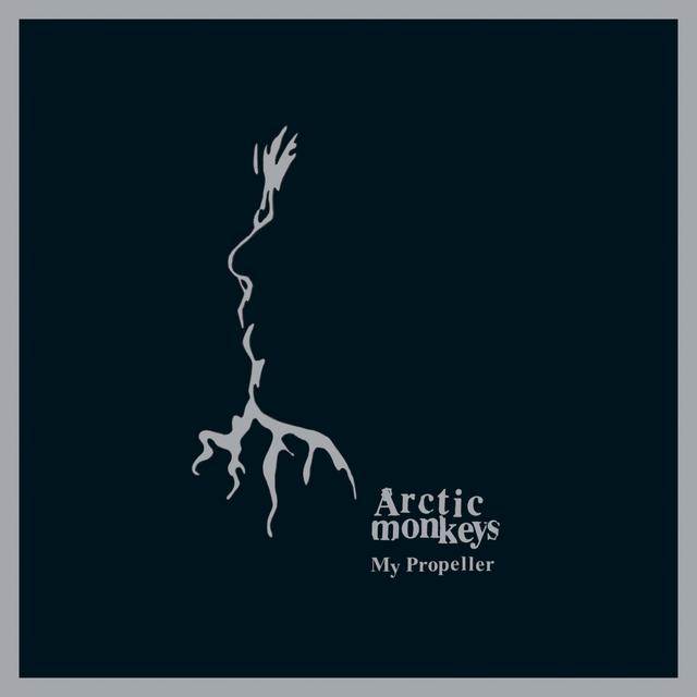 Temptation greets you like your naughty friend by arctic monkeys temptation greets you like your naughty friend by arctic monkeys pandora m4hsunfo